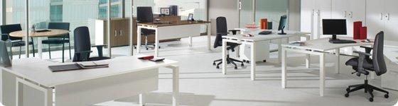 location mobilier bureau burorent fr