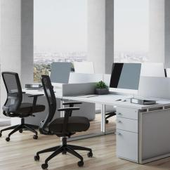 Ergonomic Chair Brisbane Sprout High The Launch Of Buro Mentor Office Seating New