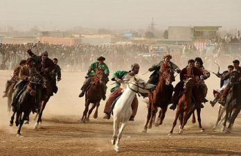Horse-sport_1370862i