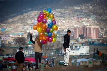 Nowruz-Celebrations-in-Kabul
