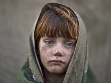 these-afghan-child-refugee-photos-will-break-your-heart--and-maybe-just-give-you-hope