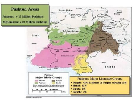 pashtun_areas2