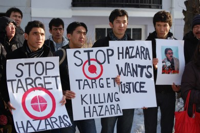 norway-oslo-hazaras-protest-hussainaliyusufis-assassination-quetta-pakistan-20