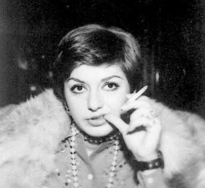 googoosh-3