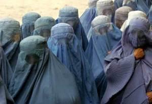 women-afghan