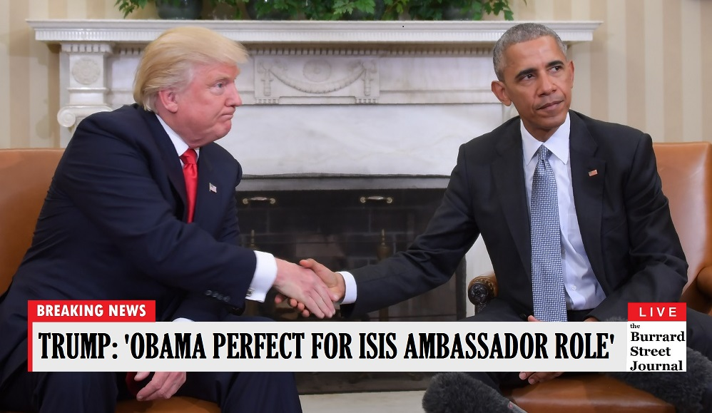 [Image: President-Trump-Offers-Obama-New-Role-As....jpg?w=998]