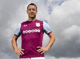 """""""Champions League winners, World Cup winners, Premier League winners, I've fucked the wives of all of them,"""" John Terry advice to Villa youngsters."""