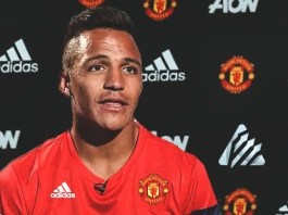 'Sanchez Move To Be Completed In Next Few Minutes' Says 3 Day Old Report