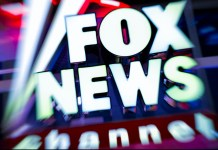 Fox News Viewers Stunned As Station Broadcasts Real News For April Fools | Fox News real news controversy
