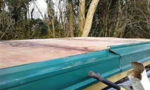 new roof 23-2-16