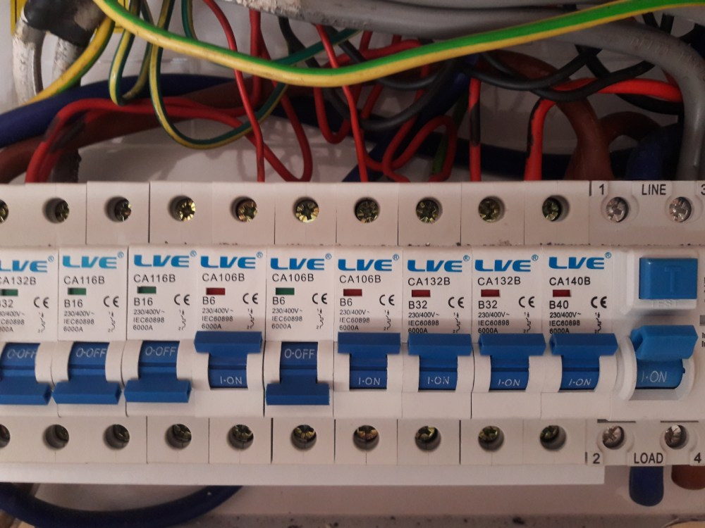 medium resolution of fuse board