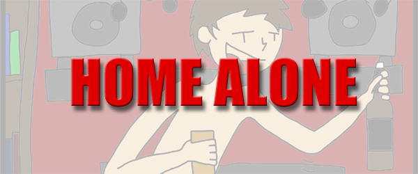 home-alone-small