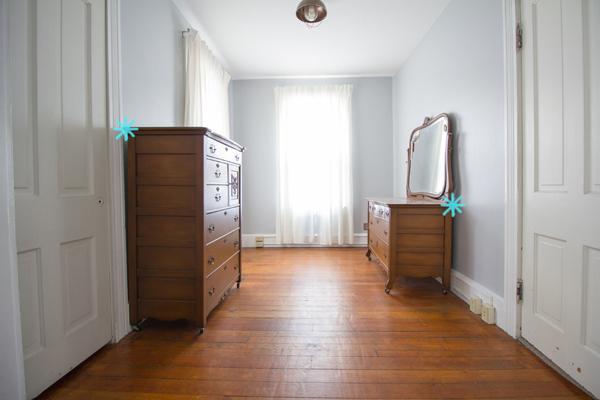for-sale-changingroom