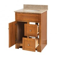 23 Unique Bathroom Vanities 24 Inch