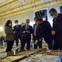 Mimarlar yarıştı, Bursa kazandı