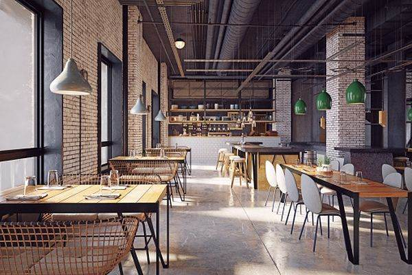 Reprezentanţii HORECA propun măsuri pentru eliminarea restricţiilor din restaurante
