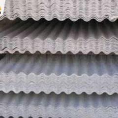 Baja Ringan Vs Asbes 24 Harga Terbaru Maret 2020 Jenis Kelebihannya