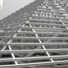Harga Atap Baja Ringan Yogyakarta 9 Jogja Termurah Terbaru Maret 2020