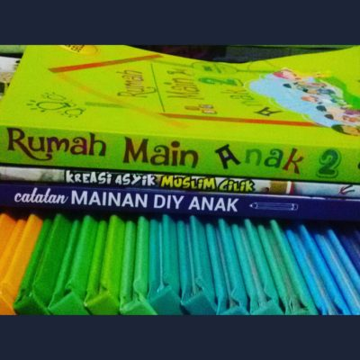 review buku rumah main anak 2 julia sarah rangkuti 2