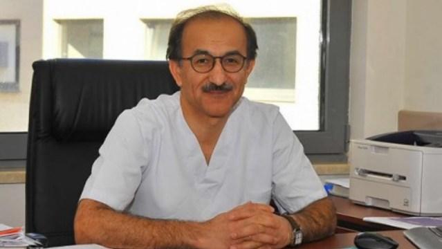 DR. KÖSECİK
