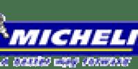 Michelin Lastik Satış