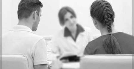 Aile Terapisi, Aile Danışmanlığı