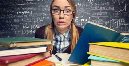 Sınav Stresi ve Anne Baba Tutumları