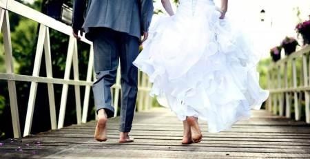Evlilik öncesi danışmanlık almak istiyorum