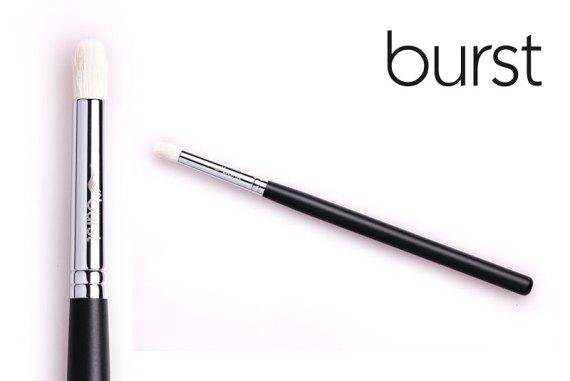 Makeup Brushes South Africa, Johannesburg, Gauteng, Dome Blending Brush - Special Goat online makeup brushes