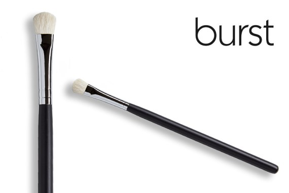 Makeup Brushes Online South Africa_Affordable makeup brushes Johannesburg _ES 06. Buy makeup brushes online in south africa