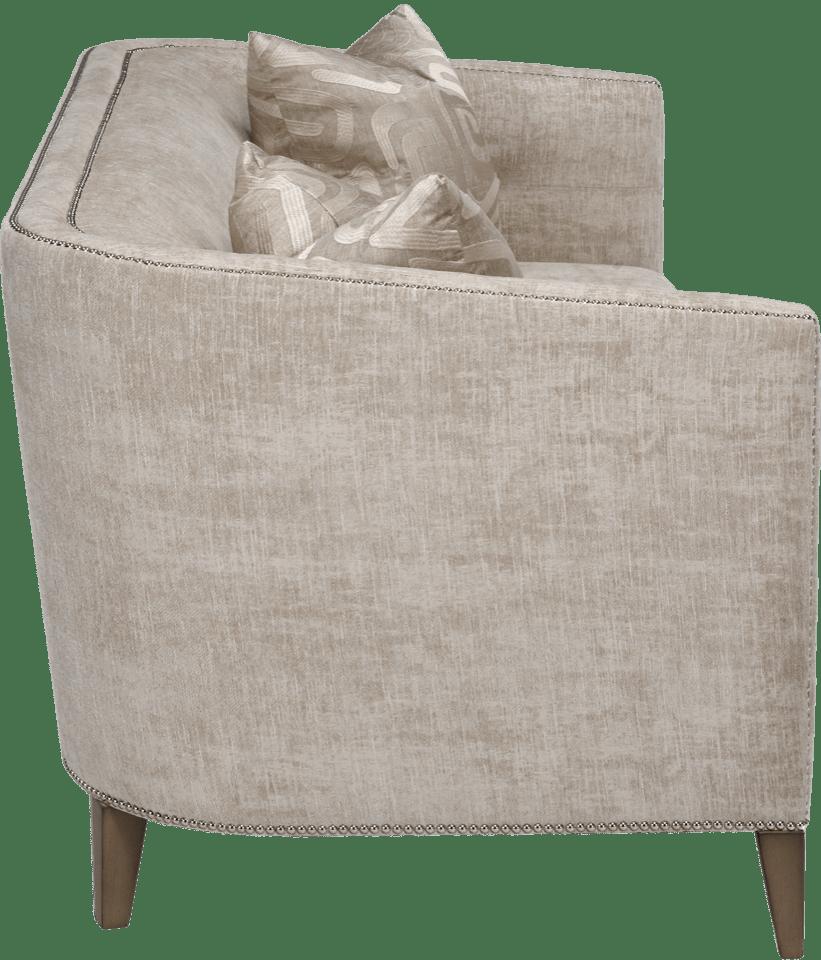 essex sofas online kaufen gunstig 4909 ciana - airey demi sofa burton james