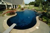 6 Choosing Kid Friendly Pool Water