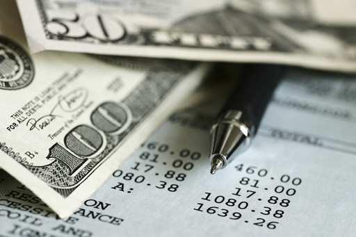 オンラインカジノへの入出金