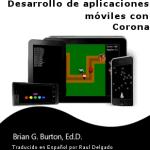 coverimage-spanish2