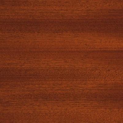 Burtons Timber  Hardwoods  Burtons Timber