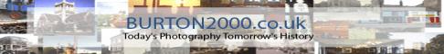 burton2000