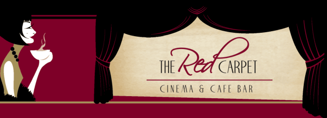 This image has an empty alt attribute; its file name is Red-Carpet-cinema-1024x370.png