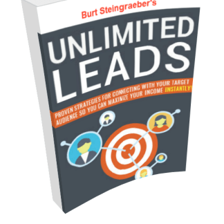 Unlimied Leads