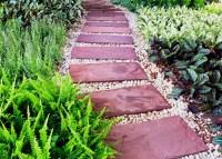 Decorative Stones for Gardens | Pebbles for Garden Paths ...