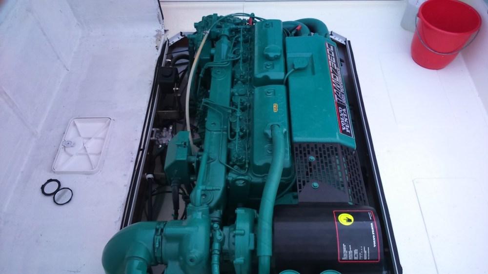 medium resolution of  array volvo penta kad 42 workshop manual rh andtheheartsayswhatever com