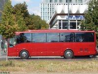 Neue Bilder (4) - Bus-bild.de