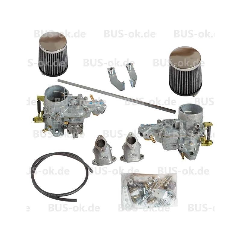 1974 Volkswagen Beetle Ecm Wiring 1974 VW Engine Wiring