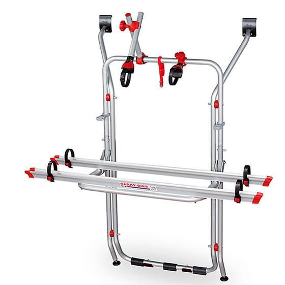 t5 fiamma carry bike rack t5 2003 2015 tailgate
