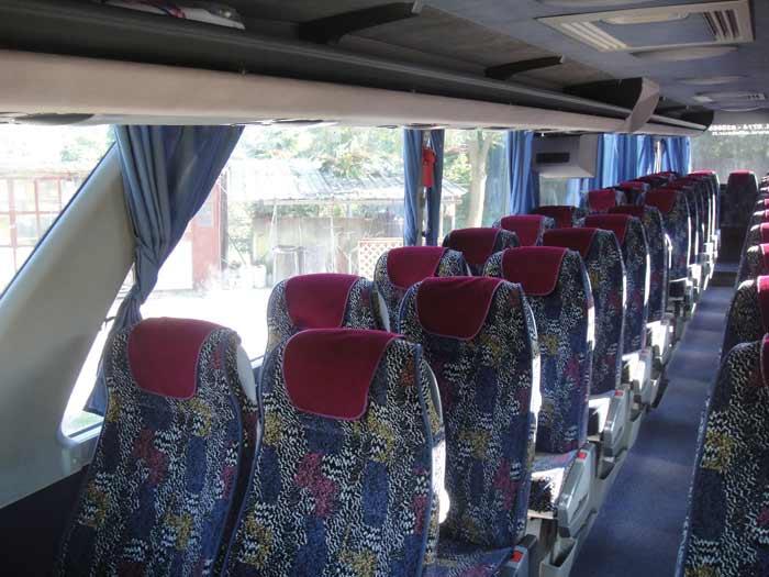 bus alfa tour roma 3  BusOnlinenet