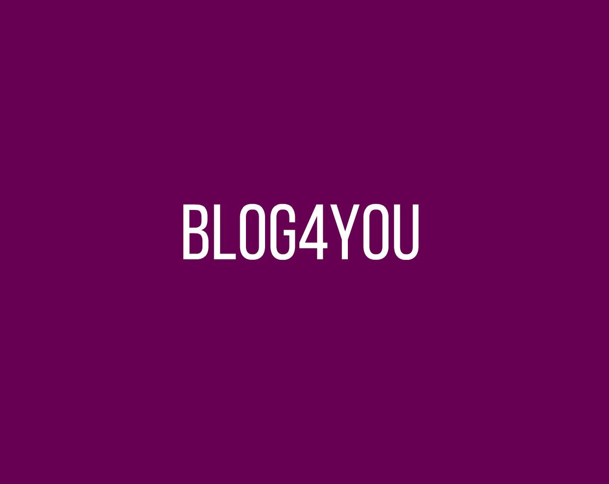 blog4you