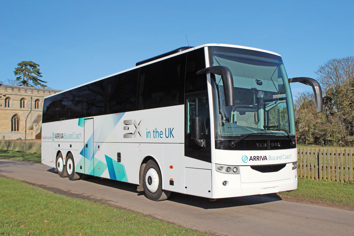 hight resolution of van hool plans macedonian expansion after a good year bus coach buyer