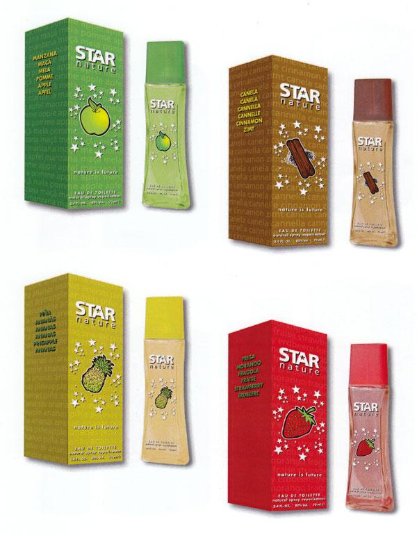 star-nature-parfumok-3 (2)