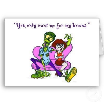 zombie_valentine_card-p137336542634890781b2ico_400