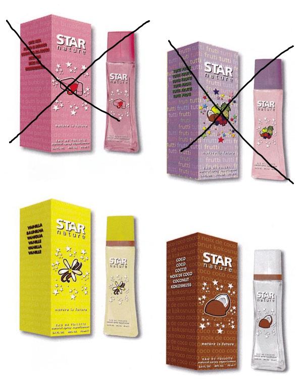 star-nature-parfumok-2-2