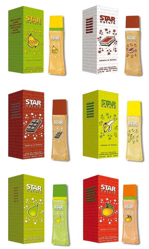star-nature-parfumok-5
